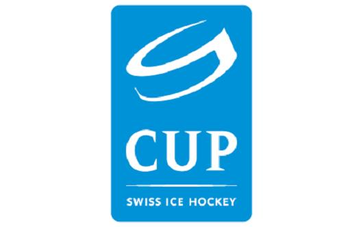 coppa-svizzera