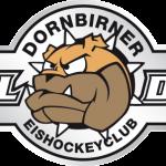dornbirgn-bulldogs-logo