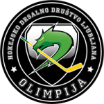 hdd_olimpija-logo
