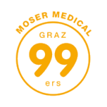 logo_ec_moser_medical_graz_99ers