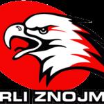 orli_znojmo_logo