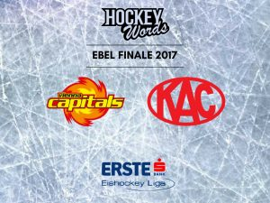 EBEL FINALE 2017_1
