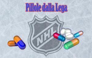 Pillole dalla Lega_1
