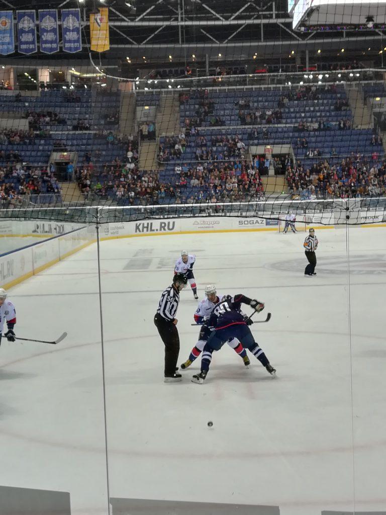 Slovan Torpedo 2