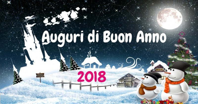 auguri-Buon-Anno-Nuovo-Felice-2018-12-800x420