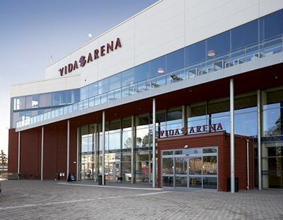 Vida-Arena-Vaxjo-entrace-8245739