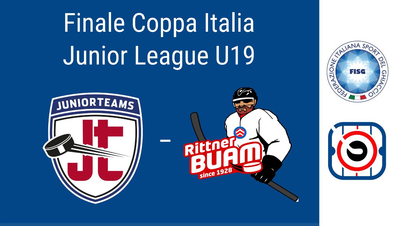 finale-coppa-italia-u19