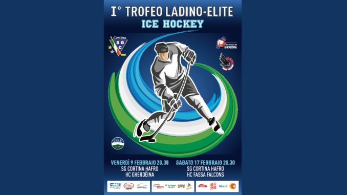 torneo-ladino-678x381