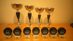 EHL Finali 2018 (2)