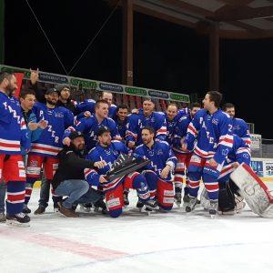 EHL Finali 2018 (1)
