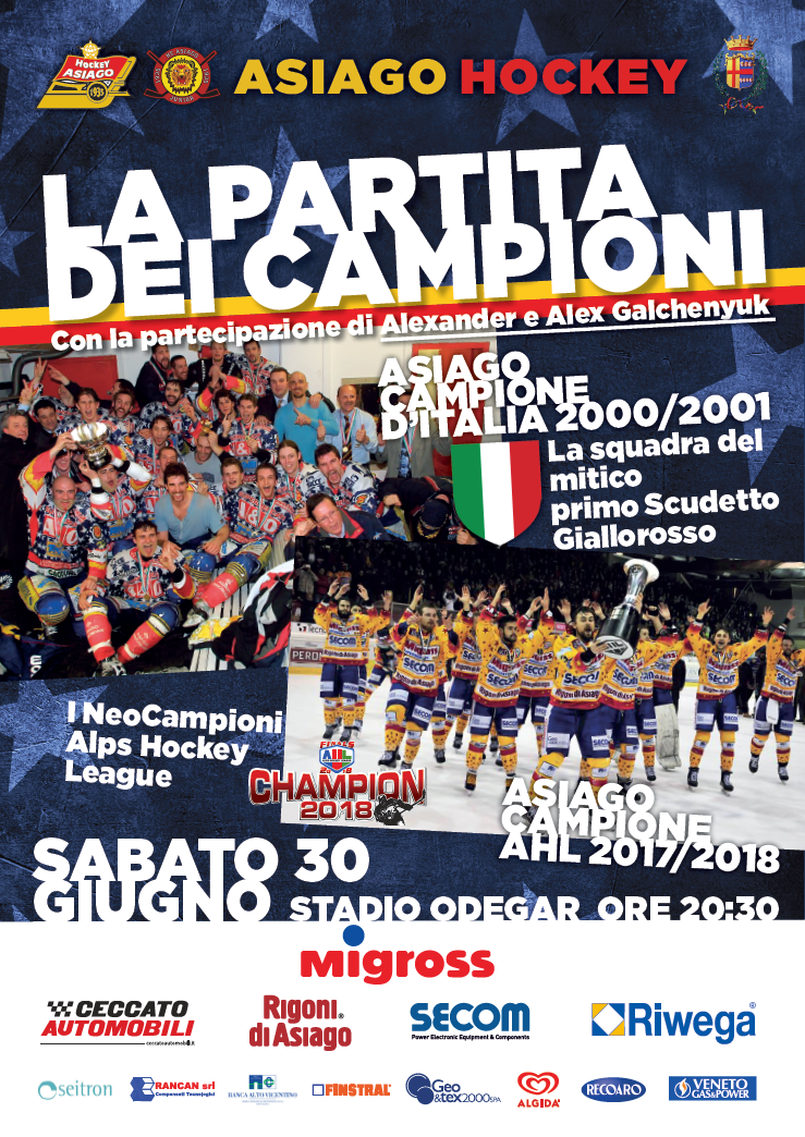 MANIFESTO_PARTITA_CAMPIONI