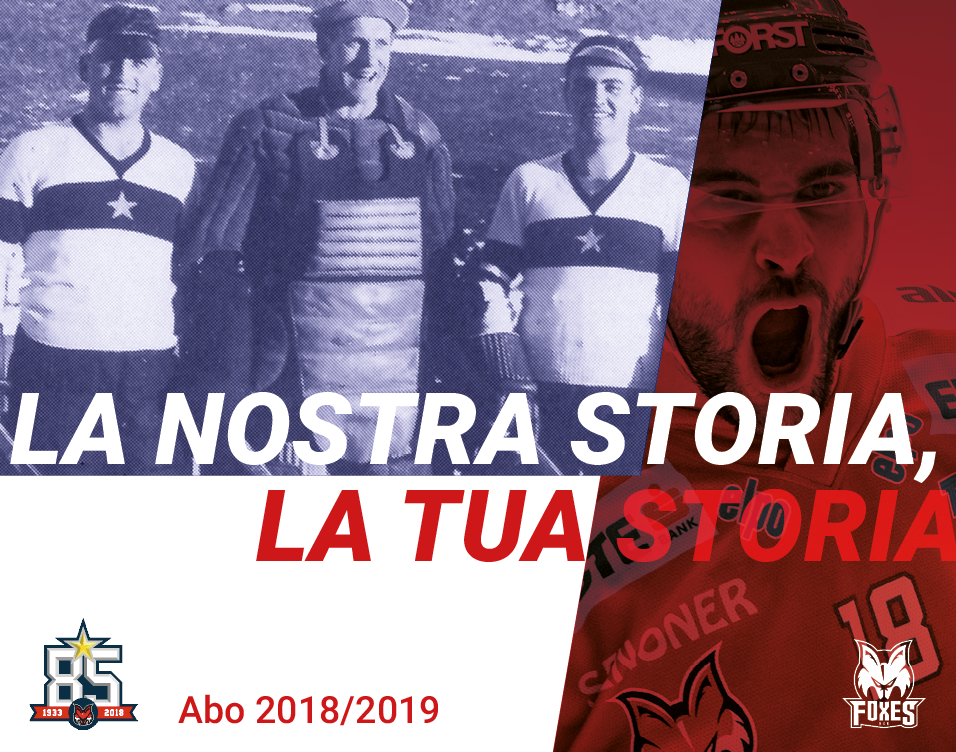 ABO 2019 - ITA (1)