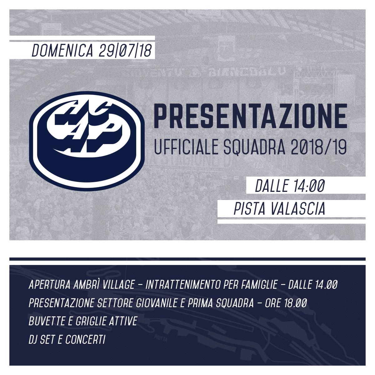 Presentazione_hcap