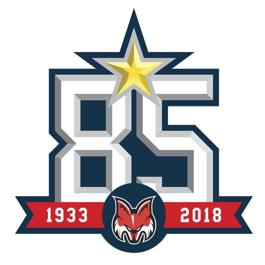 logo_85_years (1)