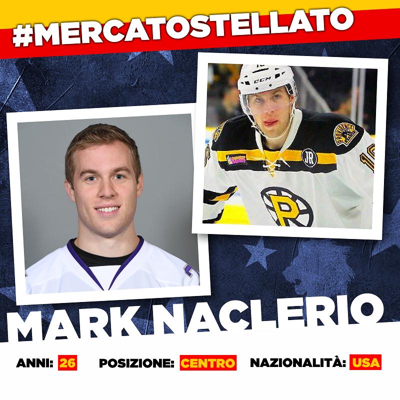 naclerio4
