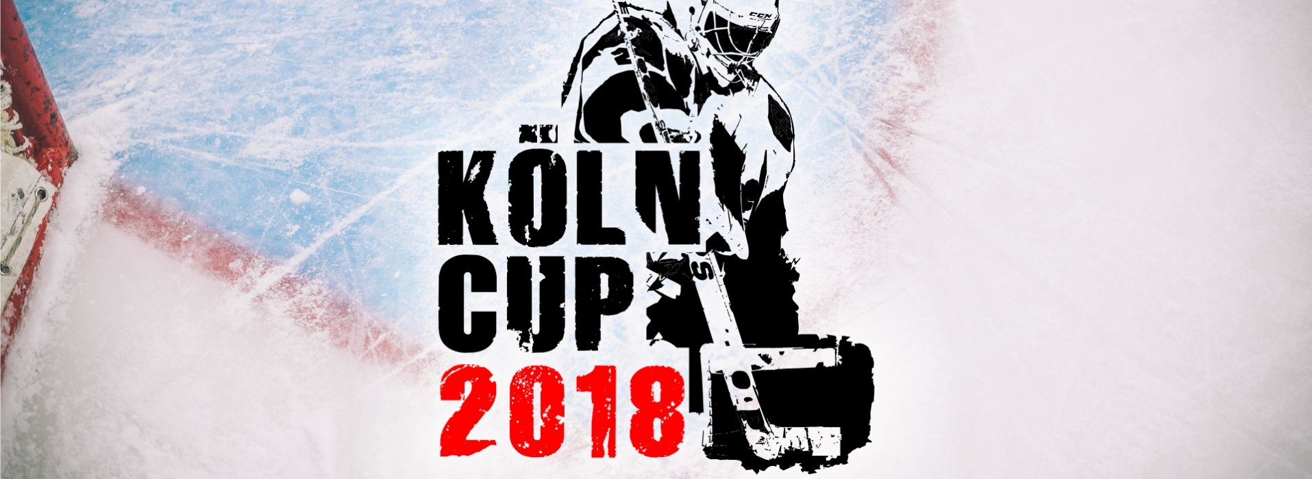 logo_koeln-cup-2018_hp