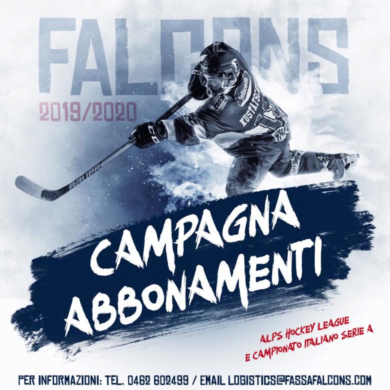 CAMPAGNA-ABBONAMENTI-780x780