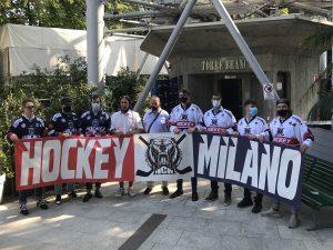 Presentazione Milano 20-21_2